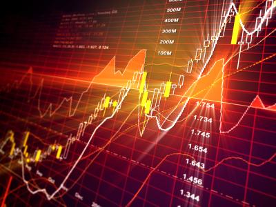Bull Market Chart iStock_000008919479XSmall